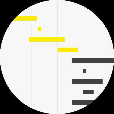 Image of Streamline Processes
