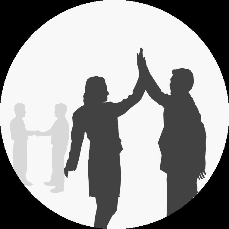 Image of Your Development Partner