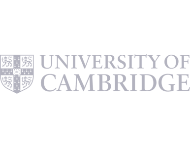 Image of University of Cambridge
