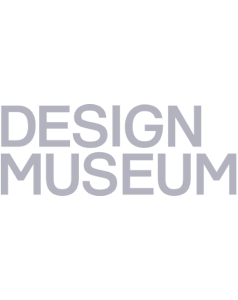 Image of Design Museum
