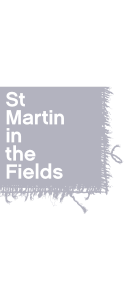 Image of St Martin in the Fields